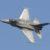 Profilbild von Luftwaffe